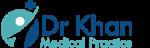 Dr K Khan – Grassy Park