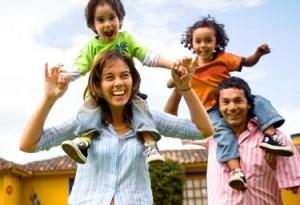 physio-wellness-family