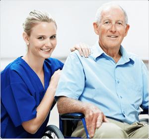 Pre-Surgical Rehabilitation Services