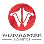 Valadao & Fourie Biokinetics