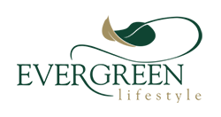 Evergreen Lifestyle