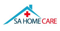 SA Home Care