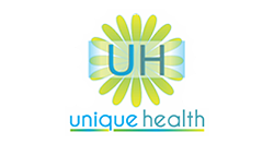 Unique Health