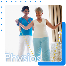 physiotherapy-at-home-for-physios